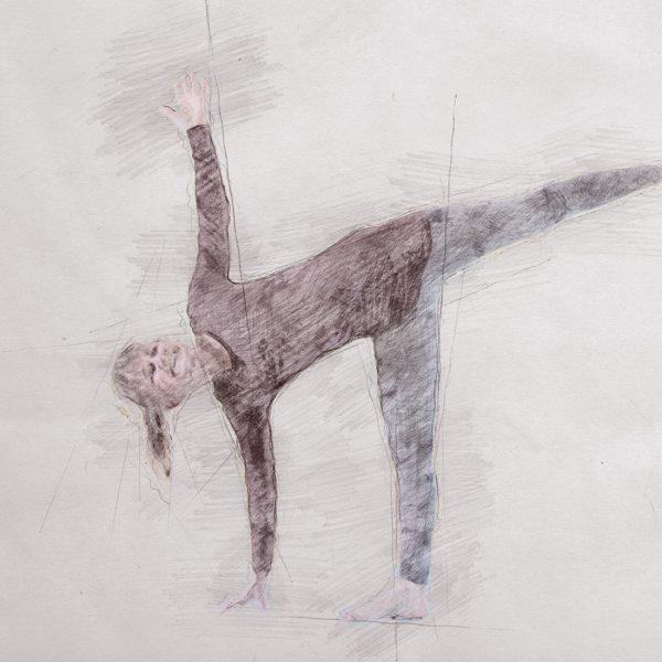 Mein Yoga Studio