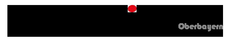 Logo Webdesign Oberbayern